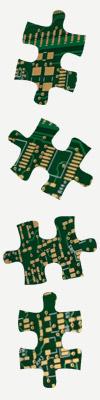 electrotek-puzzle-capabilities