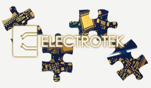 equipment-puzzle-logo