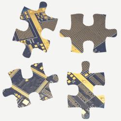 et-board-puzzle-1