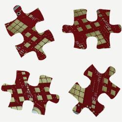 quality-puzzle-electrotek-2